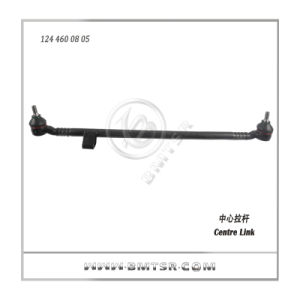 Centre Link for Benz W124 pictures & photos
