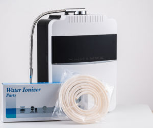 Best Alkaline Water Filter for High pH Value pictures & photos