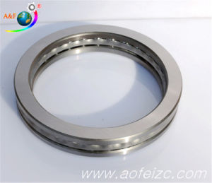 High quality competitive price Thrust Ball Bearing 51148 pictures & photos