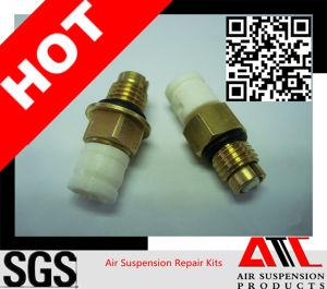Air Spring Suspension Repair Kit pictures & photos