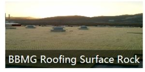 Roofing Rock Wool pictures & photos