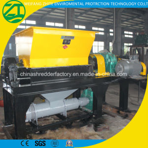 Crusher for Animal Carcasses pictures & photos