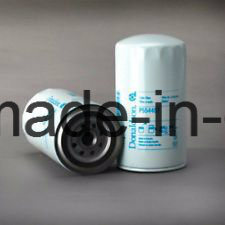 P554407 Donaldson Oil Filter for Tractor, Compressor pictures & photos