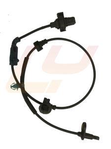 Auto Sensor ABS Sensor for Honda 57450stka01 pictures & photos
