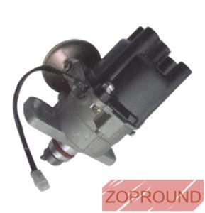 Automotive Electronic Ignition Distributor Assay for Suzuki #33100-77500 (ZD-SZ009)