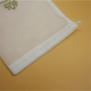Hotel Slipper Bag (bag-008) Hotel Products Supplier OEM pictures & photos