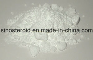 Aniracetam Nootropics Raw Powder Aniracetam (CAS72432-10-1) pictures & photos