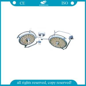 AG-Lt001-TV Ceingling Type Battery Operated LED Lamps pictures & photos