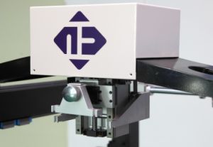 LED SMT Fully Automatic Screen Printer pictures & photos