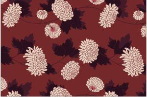 Hand Tufted Carpet-19