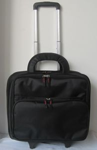 Newest Trolley Bag with High Quality Wheels