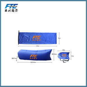 2017 Polyester or Nylon Lazy Sleeping Bag pictures & photos