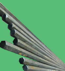 Stainless Steel CNC Machine Carbon Steel Pipe