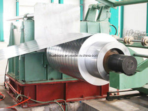 Thin&Middle Plate Slitting Line pictures & photos