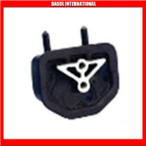Car Rubber Mount 90250348 for Daewoo pictures & photos