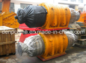 High Quality Jaw Crusher Spare Parts Have in Stock pictures & photos
