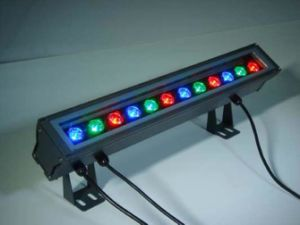 RGB 24W LED Wall Washer Light LED Lamp pictures & photos