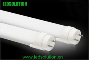 T8 24W 5ft LED Tube TUV CE & C-Tick Certification 2700k-6500k pictures & photos