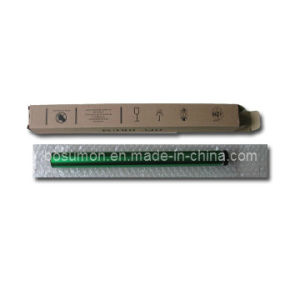 Ft1015 Ricoh OPC Drum Use in Aficio220/270/1015/1018