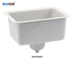 Lab Accessories, PP Sink (WH0357) pictures & photos