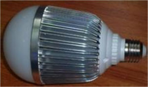 High Quality LED Bulb (36W) pictures & photos