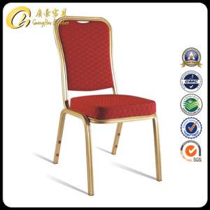 New Design Banquet Restaurant Dining Chair (B-044)