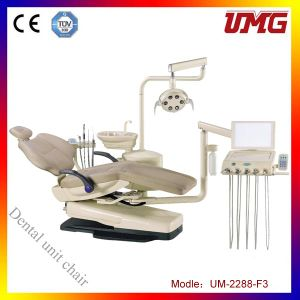Italy Style Dental Chair for Sale pictures & photos