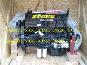 Cummins Engine M11-C250 M11-C290 M11-C300 M11-C310 for Construction Machine pictures & photos