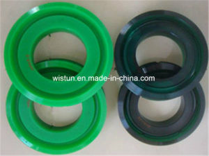 Concrete Pump Delivery Piston, Piston RAM, Guide Ring