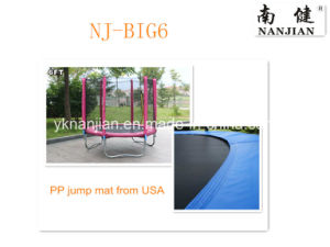 Bungee Jumping Bungee Bungee Trampoline for Rent pictures & photos
