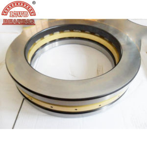 Professional Manufactured Spherical Thrust Roller Bearing (29372) pictures & photos