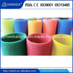 Fiberglass Casting Tape, Cast Bandage, Manufacturer Ce FDA ISO Approved Manufacturer Price pictures & photos