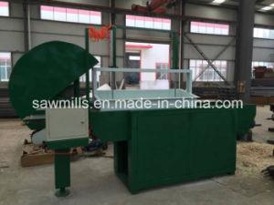 Wood Shaver Shavings Mill Wood Shaving Sawdust Machine for Animal Bedding