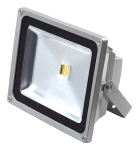 Waterproof SAA CE Outdoor Lighting 30W LED Flood Light Floodlight pictures & photos