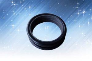 Quality OEM Face Seals Used for Motor Reducer Parts pictures & photos