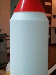 Herbicide Clopyralid
