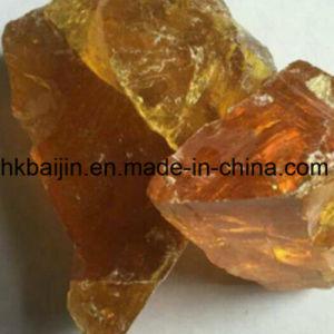 gum rosin ww w X xx grade manufacturer pictures & photos
