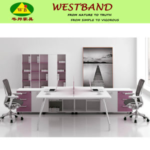 Modern Simple Cheap Office Partition Design
