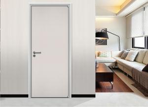 Decorative Panel Door in Foshan pictures & photos