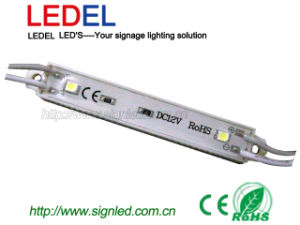 LED Module for Channel Letter Backlight (LL-F12T6612X2)