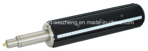 for Rolling Unreeling 3-Inch Board Type Air Shaft pictures & photos