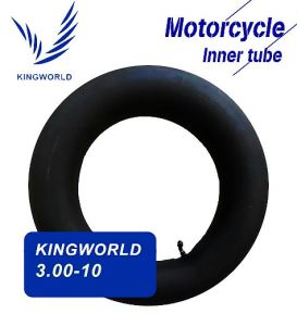 Scooter Inner Tube 3.00-10 with Tr87 pictures & photos