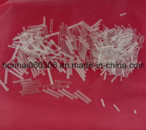 5*20mm Glass Tube Fuse pictures & photos
