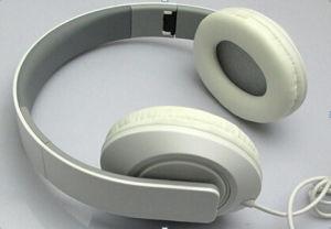 Aovo-S829 Low Price Headband Headphone/Headset with Microphone