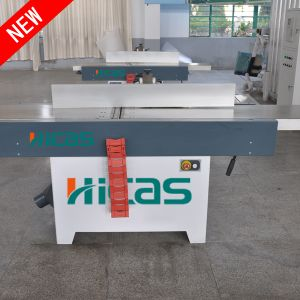Hcf415n Wood Surface Planer Machine Surface Planer for Solid Wood pictures & photos