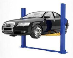 3.2t 2 Post Hydraulic Garage Car Hoist