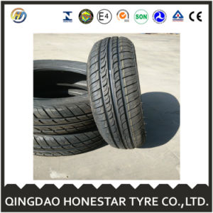 Top Quality Cheap Tire in China Factory155/65r13