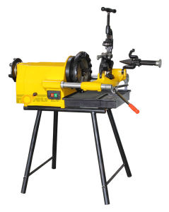 Threading Machine pictures & photos