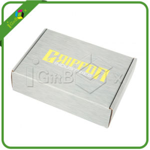 Customized Corrugated Folding Boxes pictures & photos