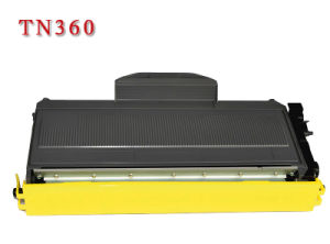 TN360 Toner Cartridge Used for Brother Printers pictures & photos